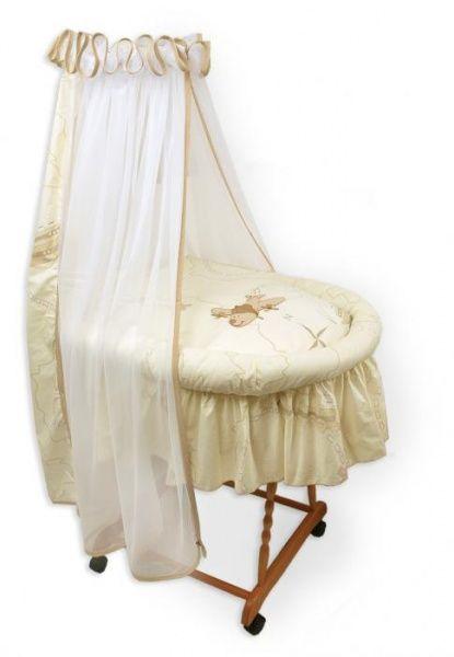 baby kinder stubenwagen in dessau g nstig kaufen. Black Bedroom Furniture Sets. Home Design Ideas